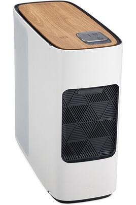 ConceptD 500 - I9/32/1+4/RTX4000