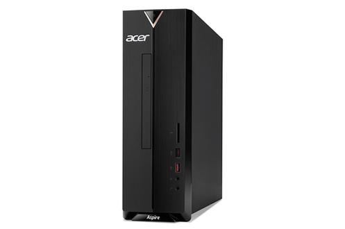 Aspire XC-830.001