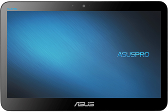PC de bureau Asus Vivo All-in-One Pro 16
