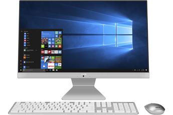 PC de bureau Asus Vivo AiO Pro 24 V241ICUK