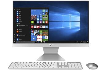 PC de bureau Asus V222GAK-WA06 A V22 22/PEN/4/1+256