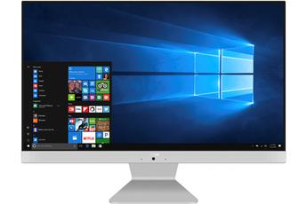 PC de bureau Asus V241ICUK-WA1 A V241 24/PEN/4/1+8