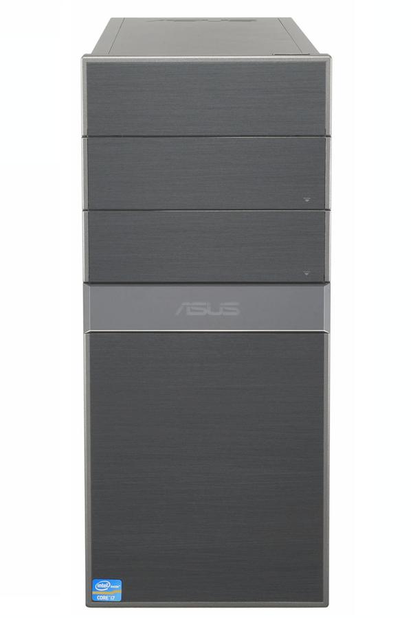pc de bureau asus cg8270 fr014s 3696456 darty. Black Bedroom Furniture Sets. Home Design Ideas
