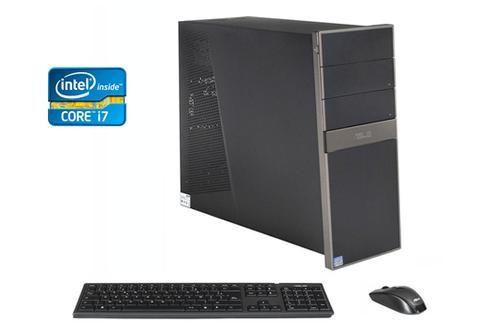 Demande d'avis sur configuration PC Asus_cg8270-fr015s_c1304023696448A_210012138