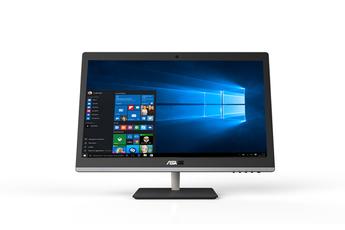 PC de bureau ET2231INK-BC018X Asus