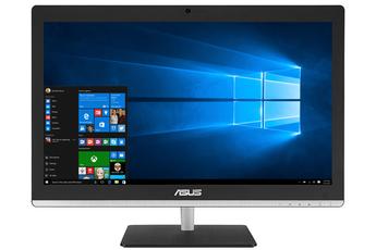 PC de bureau ET2231IUK-BC002X Asus
