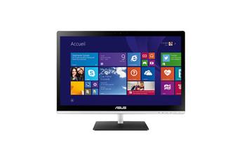PC de bureau ET2232IUK-BC001Q Asus