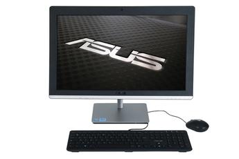 PC de bureau ET2325IUK-BC010Q Asus