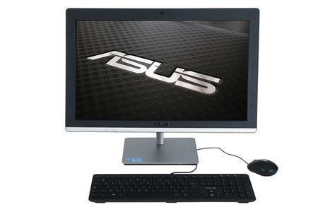 PC de bureau Asus ET2325IUKBC010Q 4096568 Darty