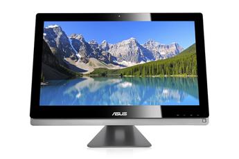 PC de bureau ET2702IGKH-BI005Q Asus