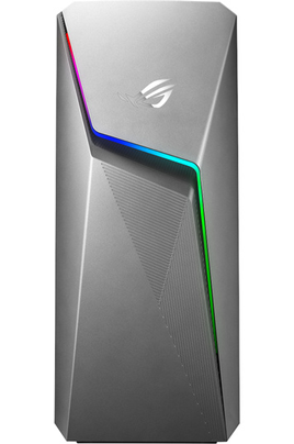 GS10CS-FR399T