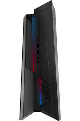 GL21CN-FR011T
