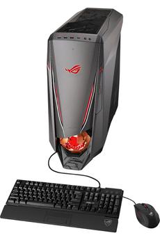 PC de bureau GT51CA-FR015T Asus