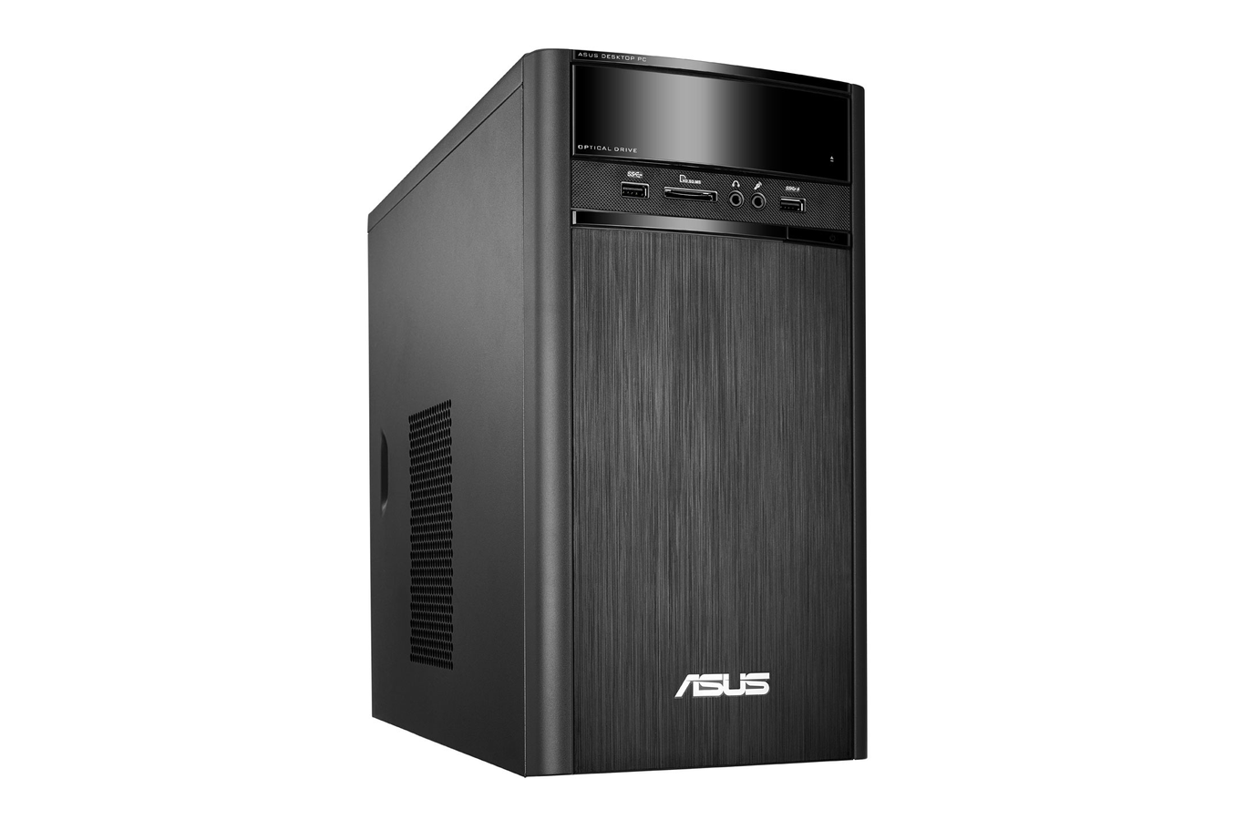 asus k31an fr008t ordinateur de bureau ordinateurpascher. Black Bedroom Furniture Sets. Home Design Ideas