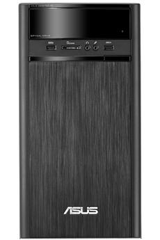 PC de bureau K31AN-FR017T Asus