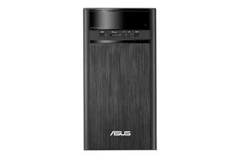 PC de bureau K31AN-FR022T Asus