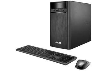 PC de bureau K31AN-FR072T Asus