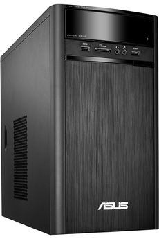 PC de bureau K31CD-FR096T Asus