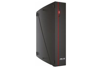 PC de bureau M80CJ-FR007T Asus