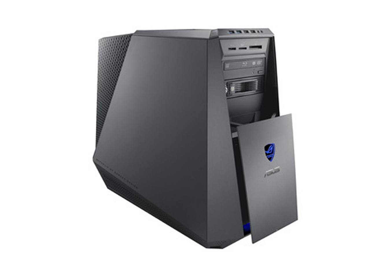 pc bureau asus i7 28 images asus k31cd fr125t pc de bureau asus sur ldlc pc de bureau asus. Black Bedroom Furniture Sets. Home Design Ideas