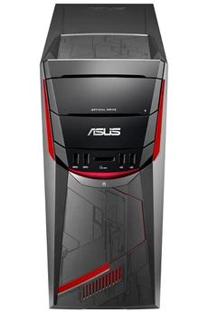 PC de bureau Asus G11DF-FR132T