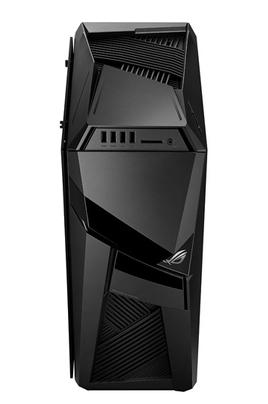 GL12CP-FR005T