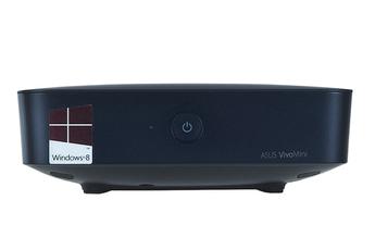 PC de bureau UN42-M072V Asus
