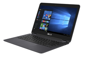 PC portable UX360CA-C4017T Asus