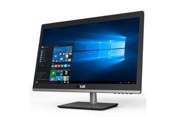 PC de bureau V220IAGK-BA001X Asus