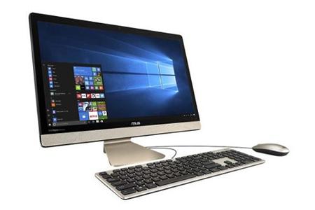 ordinateur-de-bureau-asus