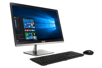 PC de bureau V230ICGK-BC232X Asus