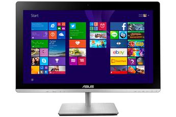 PC de bureau V230ICUT-BF081X Asus