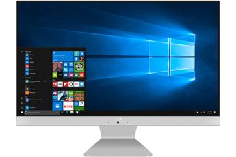 PC de bureau Asus V241FFK-WA052T