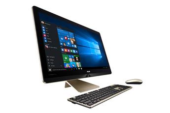 PC de bureau Z240IEGK-GA009T Asus