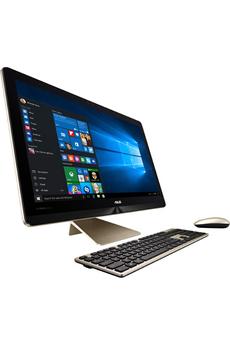 PC de bureau Z240IEGK-GA042T Asus