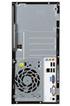 Compaq 110-005EFM+21,5