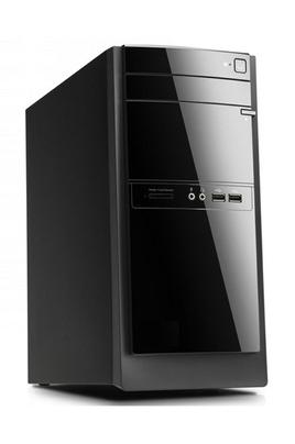 PC de bureau 110-011EF Compaq