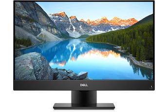 PC de bureau Dell Inspiron AIO 24 5477