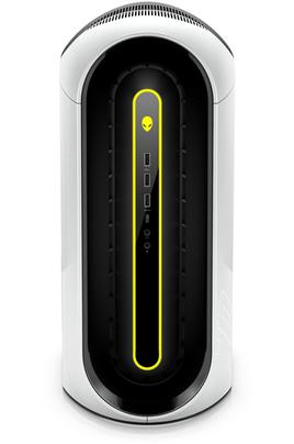 Gaming Alienware Aurora R10