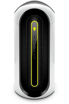 Unité Centrale Dell Gaming Alienware Aurora R10