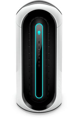 Alienware Aurora I7 / 16Go de Ram / 1 + 256 Go / RTX 2060 6go