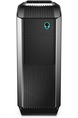 Alienware Aurora R8 MCTHJ