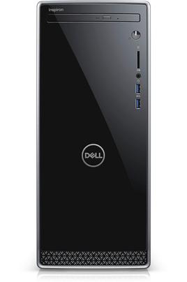 Dell Inspiron 3670