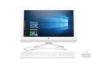 PC de bureau 20-C003NF Hp