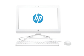 Hp HP All-in-One 22-b032nf