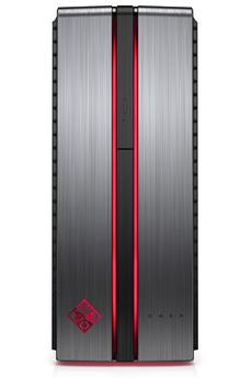 PC de bureau OMEN 870-103NF Hp