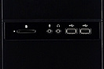 Hp COMPAQ 100-110EFM + 20
