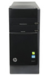 Hp ENVY H8-1518EF photo 2