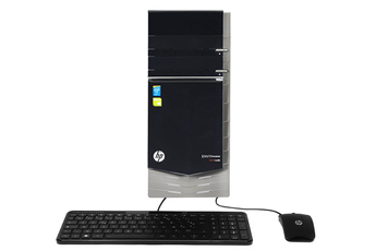 PC de bureau ENVY PHOENIX 810-470NF Hp