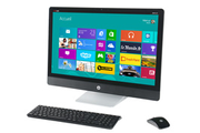 Hp ENVY RECLINE TM 27-K150EF
